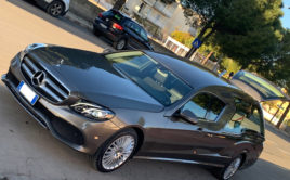 UO8 – Mercedes